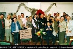 2004-Db