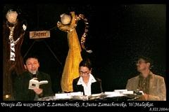 2004-Fa