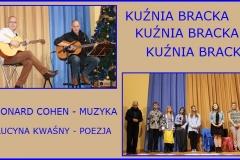 3-KUŹNIA-BRACKA