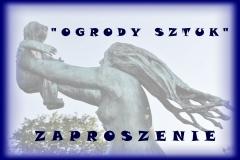 O-SZT-ZAPRASZENIE
