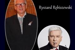 R.Rębiszewski