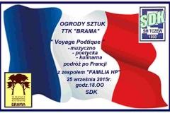 2015-I-Voyage