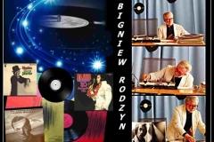2016-14-IV-wiecz-z-wunylem-2