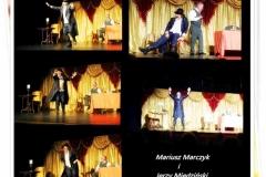 2016-16-VIII-Teatr-Ż-1