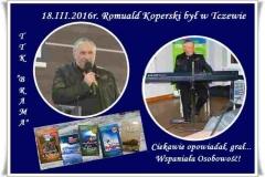 2016-III-Koperski-1