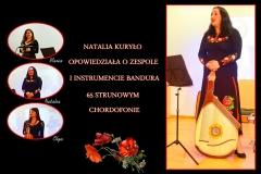 NATALIA-KURYŁO